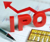 BSE appoints lead merchant banker, legal team for IPO
