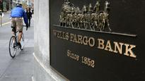 US Labor Department launches review of all Wells Fargo complaints