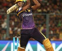 IPL 2017: Andre Russell Void a Worry for KKR, Says Manish Pandey