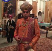 Yaduveer Wadiyar aka Yaduvir Wodeyar's wedding: Modi to Siddaramiah, political bigwigs invited for Mysuru (Mysore) Raja's marriage