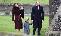 Kate Middleton News: Duchess of Cambridge & Her Family May Be Moving Out Of Norfolk; Royal Couple Wants Prince George To Attend London School
