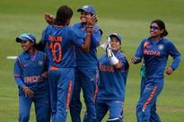 Indian women continue Asian dominance, beat Pakistan in Asia Cup T20 final