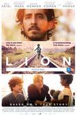 Did Dev Patel & Nicole Kidman's LION poster remind us of SLUMDOG MILLIONAIRE? - News