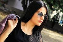 Radhika Madan shares throwback video of Meri Aashiqui Tumse Hi, show that changed her life