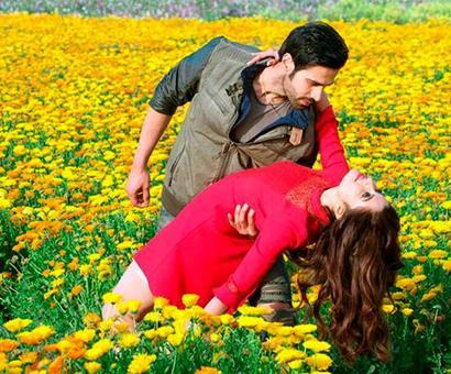 Box Office: Ek Haseena Thi Ek Deewana Tha flops