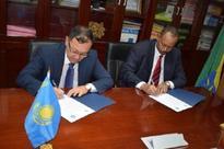 Kazakhstan grants  $50,000 aid to Ethiopia
