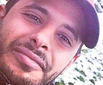 UAE Embassy follows up probe into death of Emirati student in US