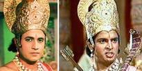 TV's favourite Ram, Lakshman allege two builders duped them