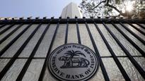 RBI to hold maiden monetary policy review post-demonetisation today