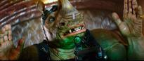 Bebop And Rocksteady Stampede Into Their Very Own Teenage Mutant Ninja Turtles 2 Trailer