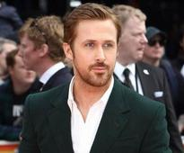Ryan Gosling to reunite with La La Land director for Neil Armstrong film