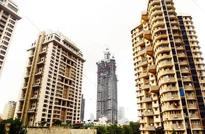 Auto DCR to check on building plan deviations