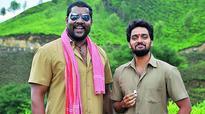 Baahubali fame Prabhakar wants to do positive roles