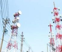 Telecom operators to install 70,000 towers in 100 days to curb call drops