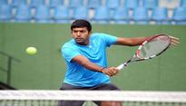 Australian Open: Rohan Bopanna, Gabriela Dabrowski proceed to second round of mixed doubles