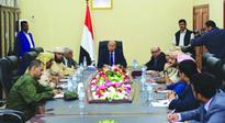Houthis Must Surrender to Circumvent Further Bloodshed