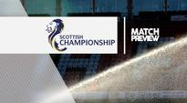 Queen of South V St Mirren at Palmerston Park : Match Preview