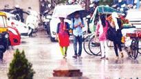 Heat wave on way out of Odisha, rains to continue