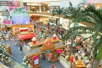 Here are the Black Friday operating hours for some Puerto Rico shopping malls