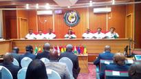 Agatu people drag Federal Government to ECOWAS Court