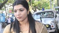 Saritha S Nair hopes to get justice from new government