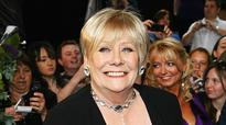 Liz Dawn's final words revealed: Coronation Street Vera Duckworth actress told husband 'you don't know how much I loved you'