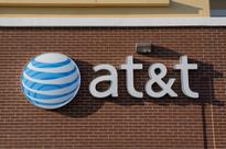 AT&T: Time Warner not discussed in Trump meeting