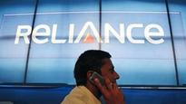 Reliance Capital CEO Sam Ghosh to leave company on March 31