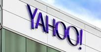 Marissa Mayer declined to reset Yahoo users passwords 2 years ago