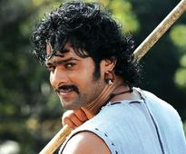 Prabhas Will Get Married After Filming Baahubali 2, Says Uncle