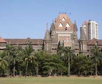 HC upholds prosecution process against senior citizens