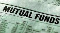 Merger talks abuzz in mutual fund space