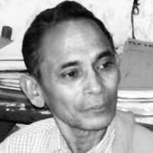 Timan's absconding Guruji surrenders before police