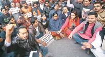 Nirbhaya gangrape case: Amicus curiae questions prosecution evidence in SC