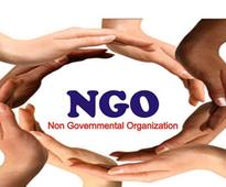 10,000 NGOs have not filed annual returns for 6 years