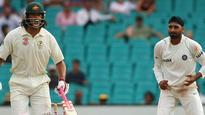 Symonds stretched 'Monkeygate' incident too far: Clarke