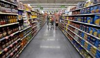 U.S. economy slowed less than expected in Q1; outlook cloudier