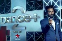 Star Plus to revamp weekends with Dance + 2
