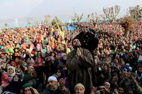 Eid-e-Milad 2016 date changed: Central government alters holiday for Milad-un-Nabi