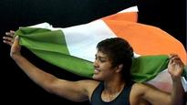 Four Indian Wrestlers Handed Temporary Bans, Ending Rio Olympic Dreams