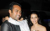 Leander Paes-Rhea Pillai custody battle: Don't let your daughter suffer, says Bombay HC
