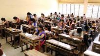 Pune University officials still clueless over paper leaks