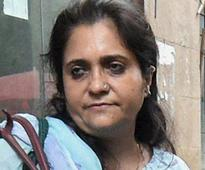 2002 Gujarat riots: SC refuses to squash FIR against Teesta Setalvad in illegal exhumation of victim bodies case