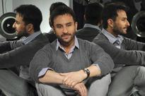 Saif Ali Khan undergoes minor surgery