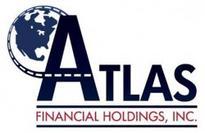 Allianz Asset Management AG Has $4,200,000 Position in Atlas Financial Holdings Inc (AFH)