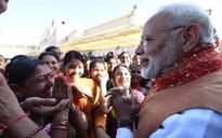 BJP and Congress bank on caste, candidates' stroke of luck for Gujarat poll victory
