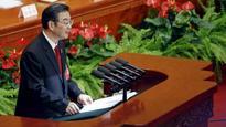 Amid sea disputes, China to set up maritime 'judicial centre'