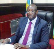 No ethnic cleansing in South Sudan  Ambassador Akaro