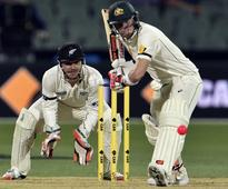 South Africa-New Zealand Day-Night Test Unlikely in 2017
