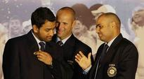 Replace Mahendra Singh Dhoni at your peril, Gary Kirsten had said couple of months ago